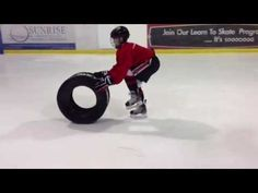 Hardcore Hockey offers a year-round, in-house, staff dedicated to its players and their development. We are the only program in the U.S. that offers a hands-on personalized training experience. We offer the best Hockey Development program in the area, period.