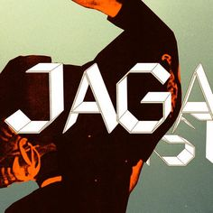 Jaga Jazzist - A Living Room Hush