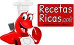 Recetas de Cocina – Ricas recetas sencillas y rapidas.