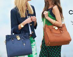 Michael Kors Handbags Find deals on handbags* crossbody bags* clutches* wallets and more.