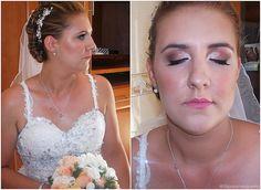 Filipa Cerqueira Makeup ▫️ Maquilhadora profissional - Maquilhadora de Noivas - Maquilhagem de noivas - Braga