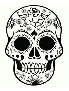 Les 25 Meilleures Images De Tete Mexicaine Tete Mexicaine