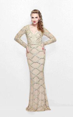 753e2882a41 Primavera Couture 1738. Bridal DressesWedding GownsProm ...