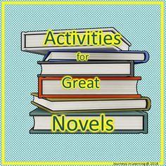 Reading record digital interactive notebook for students a los usuarios tambin les encantan estas ideas fandeluxe Images