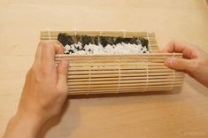 Sashimi, Recipes, Plate, Japanese Food, Dishes, Recipies, Plates, Ripped Recipes, Dish