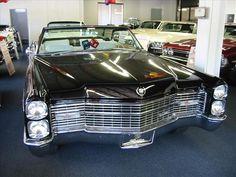 11 Best Classic Caddy S Images On Pinterest Cadillac Eldorado New