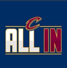 Let's go Cavs! Basketball Playoffs, Basketball Uniforms, Basketball Floor, Nba Playoffs, Football, King Lebron, Lebron James, Nike Inspiration, Cleveland Cavs