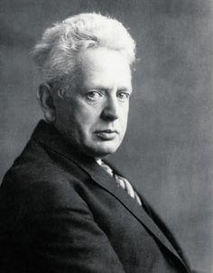 Ernst Cassirer (1874-1945) a jeho mytologické myšlení jakožto specifická forma lidského myšlení.