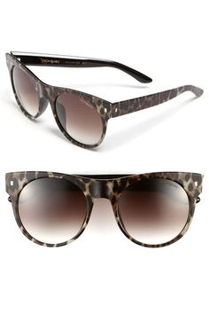 Coveting  YSL6360 s cat eye sunglasses with round lenses Retro Sunglasses,  Cheap Ray 253ca25845