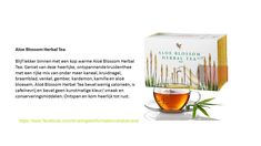 aloe vera forever blossom thee Forever Living Products, Aloe Vera, Personal Care, Beauty, Self Care, Cosmetology, Aloe