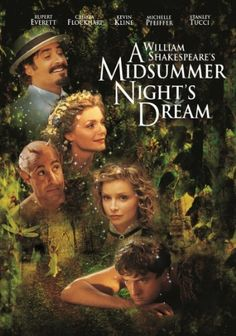 William Shakespeare's A Midsummer Night's Dream Amazon Instant Video ~ Kevin Kline, http://smile.amazon.com/dp/B001M3V19I/ref=cm_sw_r_pi_dp_NdVDtb1K4F1Q2