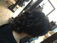 Para cabelleras abundantes!!