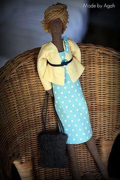 dolls from internet - Vera A - Picasa Web Albums