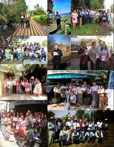 Worldwide Preaching Work Of Jehovah's Witnesses – Społeczność – Google+