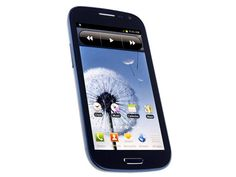 Movil Android 4'' - Mini S3 - Dual Core 1 Ghz