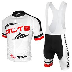 Arltb Cycling Jersey