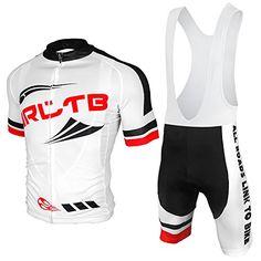Arltb Cycling Jersey