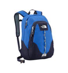 477f684e56df 21 beste afbeeldingen van Schooltassen in 2019 - Backpack ...
