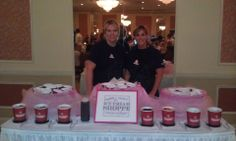 We cater! Cold Stone Creamery, Catering, Ice Cream, Party, No Churn Ice Cream, Catering Business, Gastronomia, Icecream Craft, Parties