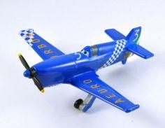 Mattel Disney Planes Wings Around Globe Arturo Diecast 1 55 Child Boy FJ30 | eBay