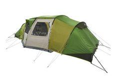 Les 17 Meilleures Images De Tente Camping Camping Astuces