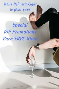 Have Wine Delivered to Your Door Monthly Direct Cellars, Margaret River Wineries, Non Alcoholic Wine, Wine Direct, Wine Sale, Wine Subscription, Wine Fridge, Wine Delivery, Shipping Wine