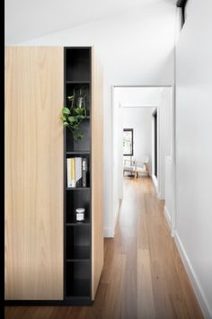 Home Reno, Tall Cabinet Storage, Club, Room, Furniture, Decor, Bedroom, Decoration, Rooms