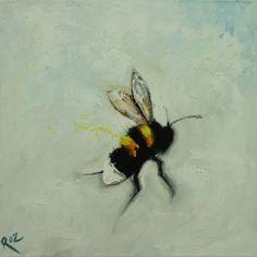 ...Bee