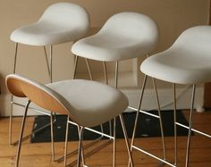 gubi bar stools