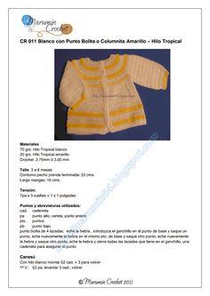 CR011 Blanco con Punto bolita amarillo.pdf
