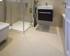 Bathrooms - Casalgrande Padana