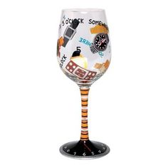gin glasses shot glasses brandy warmers beer glasses and highball glasses available flute glasses Winnie The Pooh Boston Cocktail Glass Matching wine glasses Tigger