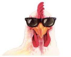 Risultati immagini per culo di pollo