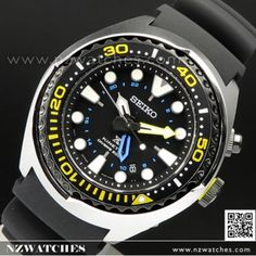 Seiko Prospex Perpetual Kinetic 200M Divers Watch SUN019P1, SUN019 Sport Watches, Watches For Men, Mathematical Expression, Seiko 5 Automatic, 200m, Seiko Watches, Watches Online, Sports, Watch 2