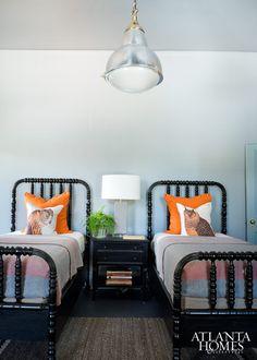 131 best bedrooms images bedrooms master bathroom master bedrooms rh pinterest com