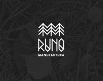 RUNO Manufaktura