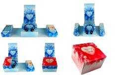 Criativebox / Projeto de embalagem dia dos namorados de O BOTICÁRIO  #criativebox #embalagens #embalagensespecial #brinde #fone #caixapersolizada #caixarigida #cartonada #caixa #oboticario #boticario #diadosnamorados #Embalagemparacosmetico #perfume #cosmeticos  #box #packing #specialpackaging #Projetodecaixa #projeto #Brindecorporativo #presskit