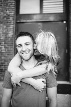 So much love. #engagement #photography