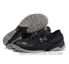http://www.airfoamposite.com/under-armour-stephen-curry-2-shoes-low-black-krars.html UNDER ARMOUR STEPHEN CURRY 2 SHOES LOW BLACK KRARS Only $106.00 , Free Shipping!