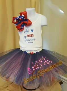 4th of July outfit,4th of July, Red white and Blue,4th of July shirt, fourth of July,Patriotic Outfit,Independence Day,4th of July Baby by Orginalsassyblossoms on Etsy