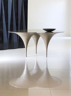 Nusa Furniture | Carlo Collection Dining Table Design, Dining Room Table, Design Furniture, Table Furniture, Design Industrial, Interior Decorating, Interior Design, Modern Table, Furniture Inspiration