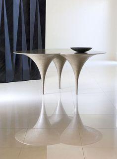 Nusa Furniture | Carlo Collection