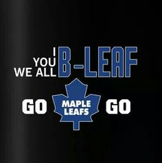 Toronto Maple Leafs, Man Cave, Hockey, Logo, Quotes, Cards, Blue, Quotations, Logos