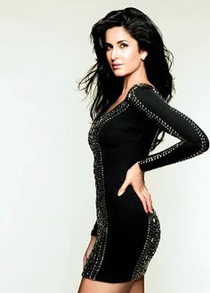 Hot Bollywood Actress: Katrina Kaif Hottest