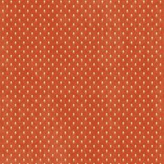 """The back page of """"Lovely"""" from our new 2013 Fall Mid-Release Collection: Couture! #graphic45 #newcollections"""