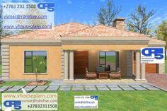 RDM5 House Plan No. W1225D