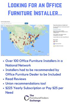 Used Office Furniture and Used Cubicles Office Furniture Stores, Furniture Online, Used Cubicles, Desks, Chairs, How To Make, Mesas, Work Benches, Offices