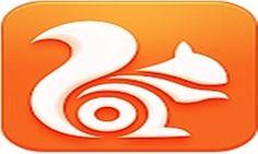 UC Browser o navegador mais rápido para dispositivos móveis do mundo - http://www.baixakis.com.br/uc-browser-o-navegador-mais-rapido-para-dispositivos-moveis-do-mundo/?UC Browser o navegador mais rápido para dispositivos móveis do mundo - UC Browser é um navegador móvel, que tem o maior número de usuários no mundo. UC é utilizado por mais de 140 países. O Browser UC têm capacidades fantásticas: velocidade, compressão de dados e adapta-se em qualquer celular. Ele