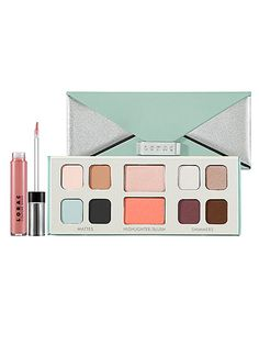 Our #MintEdition Eye/Cheek Palette is on sale! Make it yours for $20 at the #VIP Sale price.