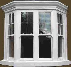 sash windows, possible doubling up for large front bay https://upvcfabricatorsindelhi.wordpress.com/